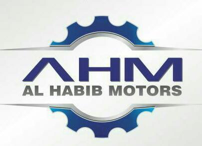 Al Habib Motors