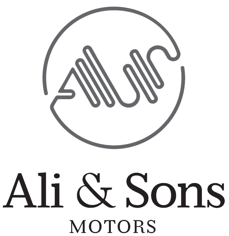 Ali and Sons Volkswagen