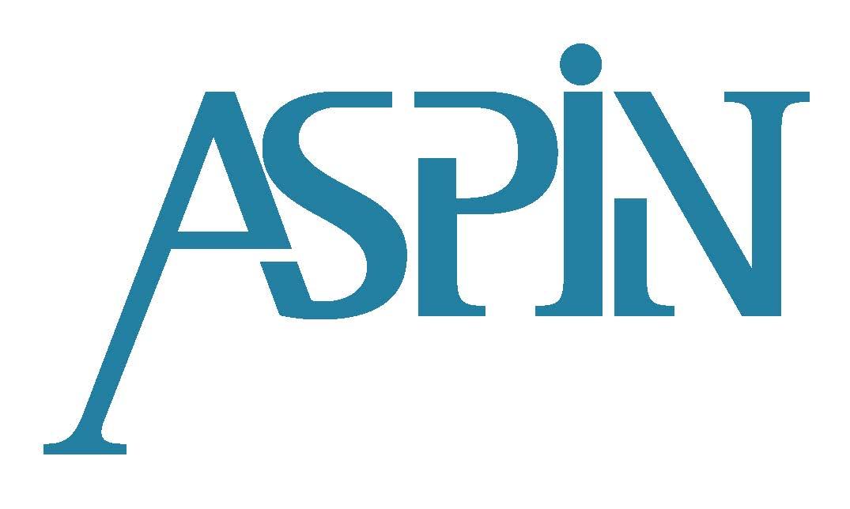 Aspin International Properties LLC