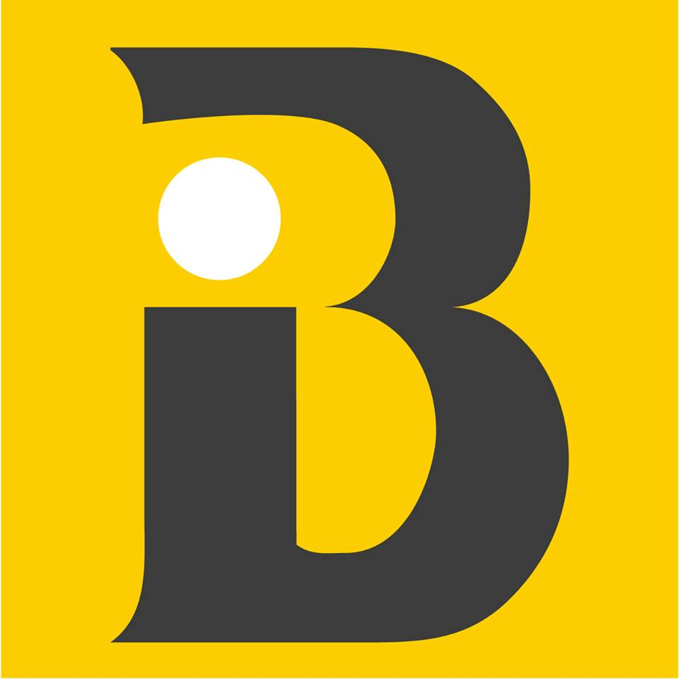 Banke International Properties LLC