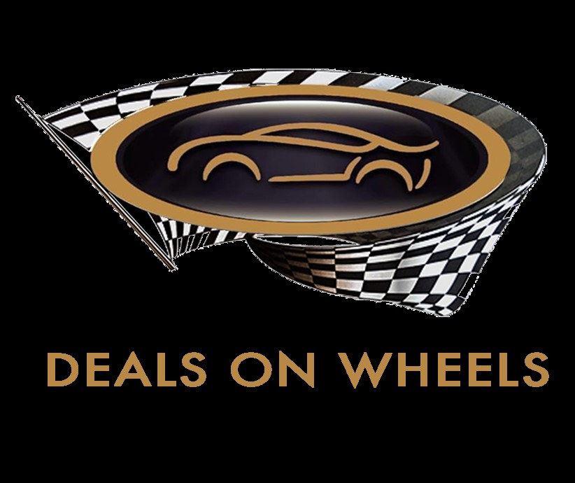 Deals on Wheels UAE