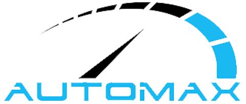 Automax Group LLC