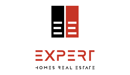 Expert Homes Real Estate