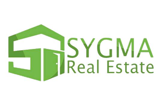 Sygma Real Estate