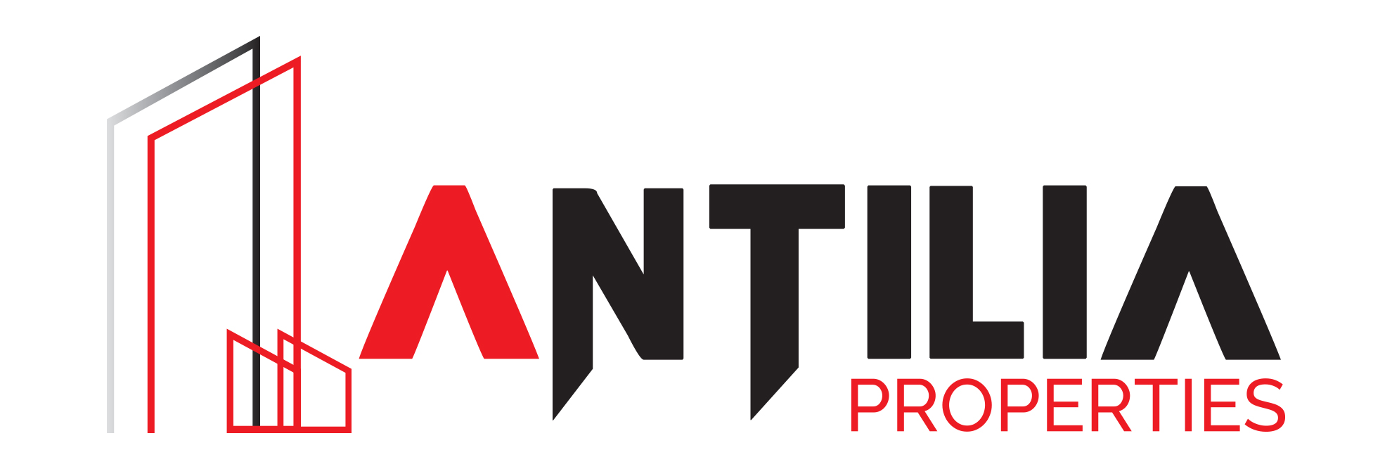 Antilia Properties
