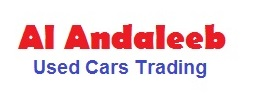 Andaleeb Used Cars Trading