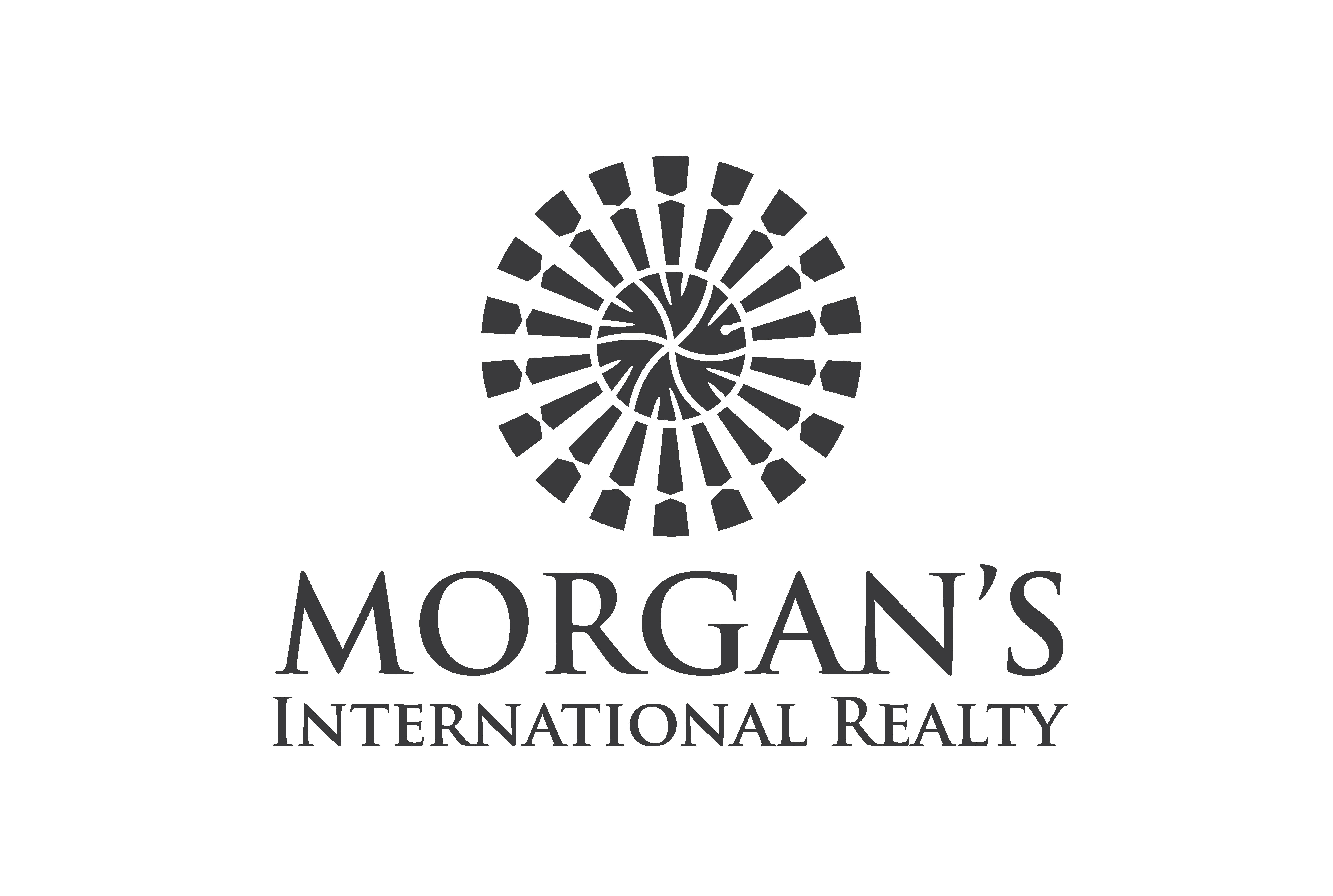 Morgan International Realty