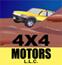4X4 Motors LLC