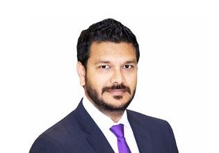 Ashirwad  Somani