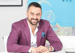 Husni Al Bayari