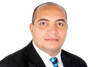Hatem Fathy