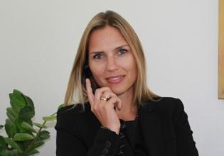 Monika Pawlowska